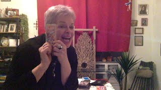 Hi! I upload free readings here on YouTube for each, individual sig...