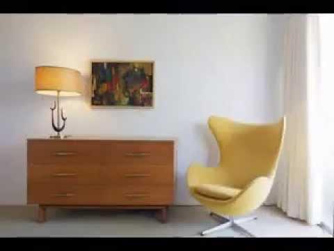 La Casa 2013 By Archi Arabia Retro Furniture Doovi