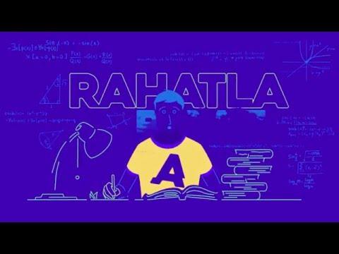 Arin Kusaksizoglunun Sesinden Antalya Universitesi Tanitim Filmi