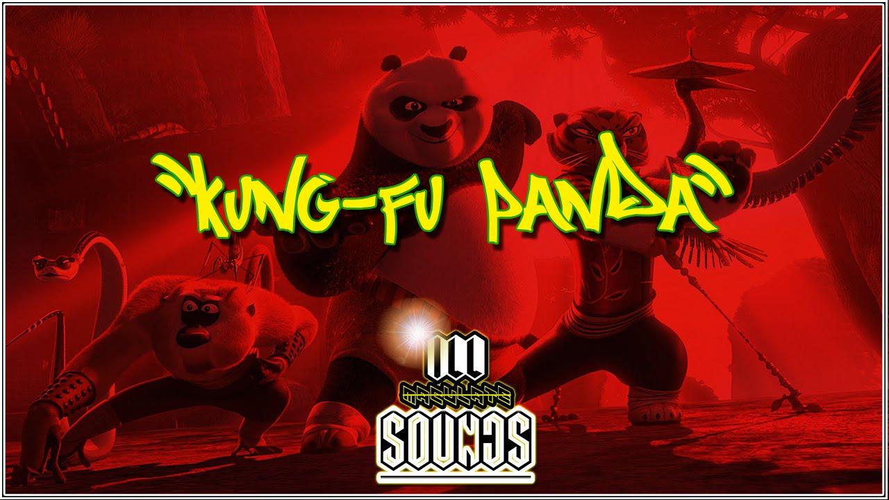 I need a beat kodak downloads