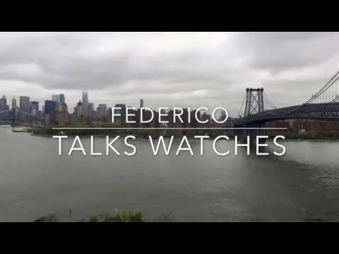 Where to Buy Your Watch - Authorized Dealer vs Grey Market - Episode 16