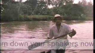 Cesar Montano Panaghoy Sa Suba aka The Call of the River