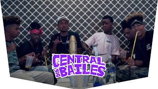 Baixar MC Kekel e NGKS - Chama no Passinho (KondZilla - Street Vídeo - DJ Douglinhas)