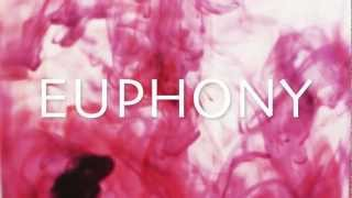Euphony - A Color Experiment