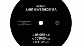 Meschi - Theory