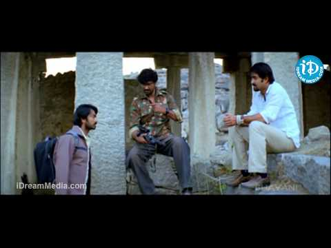 blue film mp3 youtube hindi mai video song free download