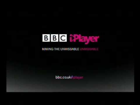 Music of BBC iPlayer Ad - Hamel
