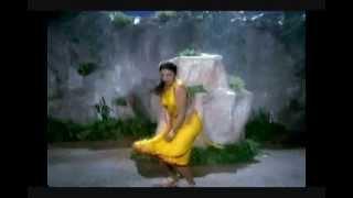 Suryaa 1988   payar ka hai banaya ram ne