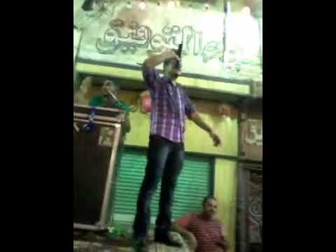صافيناز ترقص فرح شعبي thumbnail