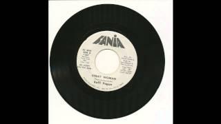 Download Ralfi Pagan - Stray Woman - Fania 567 MP3 song and Music Video