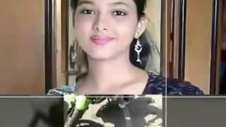 Bewafa tera masoom chehra dil lane ki kabil nahi hai