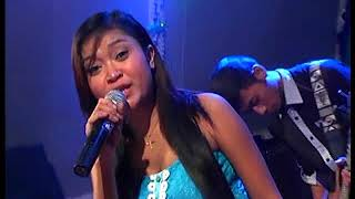 Video Denpasarmoon #  Elly Masita NEW BATRAS Live Bedingin download MP3, 3GP, MP4, WEBM, AVI, FLV Juli 2018