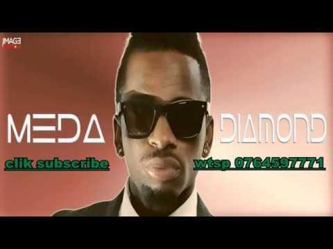 Diamond ft meda Nawe Remix thumbnail