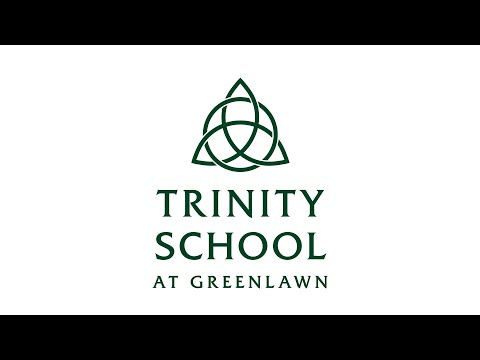 "Trinity School at Greenlawn - ""The Lark"""