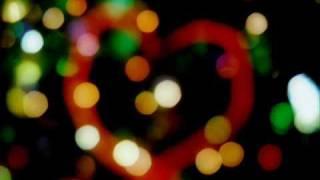 Sugababes, Sting & Craig David - Shape of my heart Ft. Rise and fall