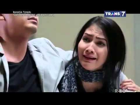 RT  Taksi Penyambung Hidup Keluarga Aulia Sarah, Ryan Delon   YouTube