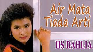 Download Air Mata Tiada Arti - Iis Dahlia