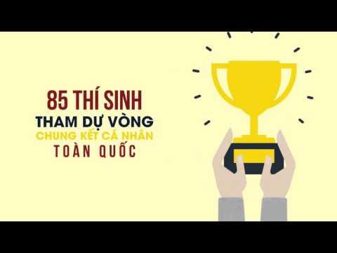 """[THVN] Thể lệ Cuộc thi """"Tự hào Việt Nam"""""""