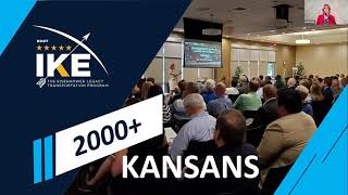 D1 Northeast Kansas Local Consult Meeting