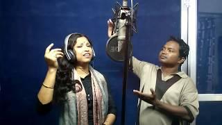 new nagpuri song payal bajela re