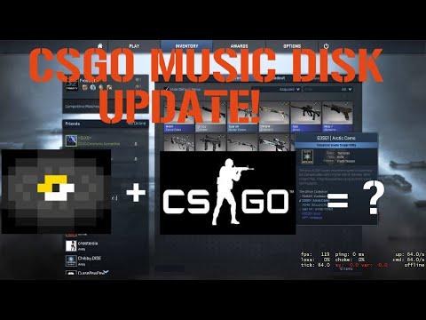 how to fully delete csgo
