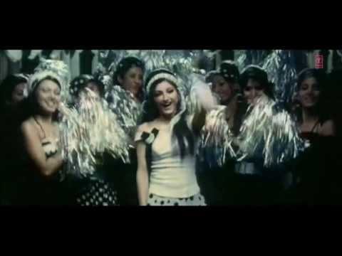 Gustakh Dil (Promotional Cut) Dil Maange More (HD)