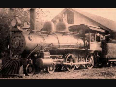 Image result for ferrocarril verapaz