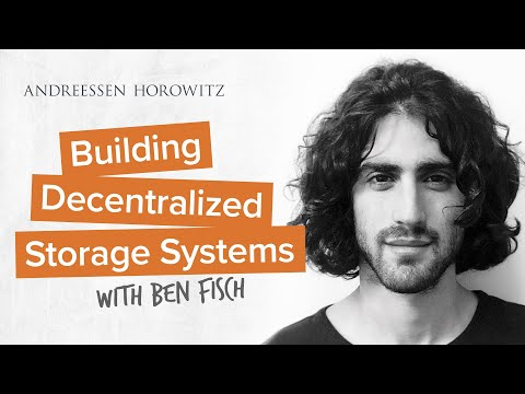 Towards a Decentralized Storage Network for the Blockchain Computer