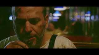 "SALMO - ""Rob Zombie"" feat. NOYZ NARCOS"