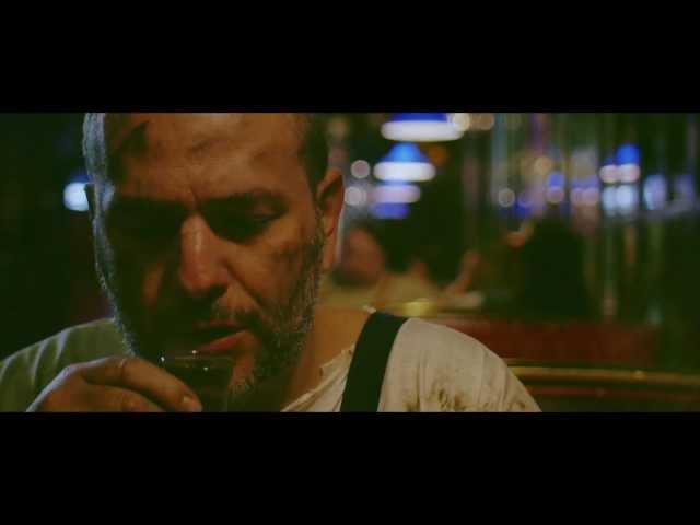 Salmo - Rob Zombie feat NOYZ NARCOS