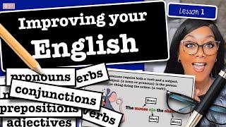 Teaching Tips for Learning English   English as an Additional Language || Diamond Education Hub