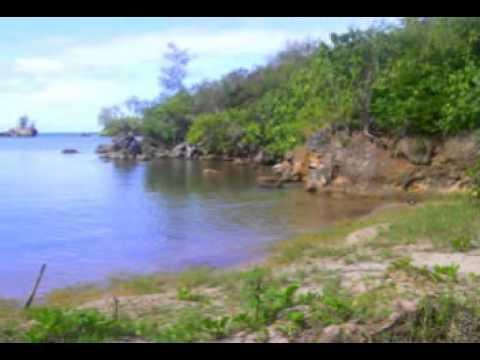 pics taken in GUAM