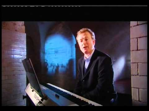 How Music Works with Howard Goodall  02  Rhythm Full Show