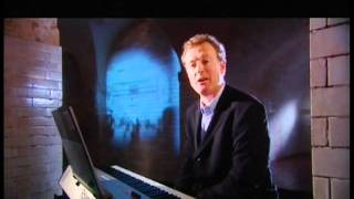 How Music Works with Howard Goodall - 02 - Rhythm (Full Show)