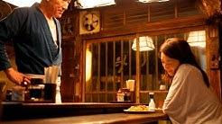 Midnight Diner 深夜食堂 Shinya Shokudo (2015) Official Japanese Trailer HD 1080 HK Neo FIlm Shop Sexy