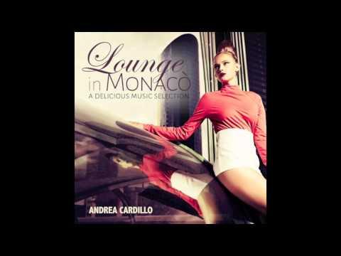 Monacò by Andrea Cardillo