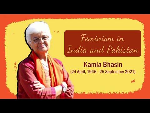 essay on feminism in pakistan Feminism Essay