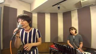 2017/5/29 松田美穂Online liveより。 視聴者さまよりリクエストいただ...