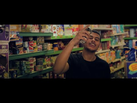 Jinx TouchWood - Spicy Normal [Music Video]   JDZmedia