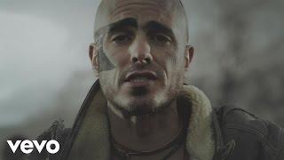 Dodo - Sturm (Official Video)