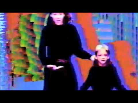 Darq E Freaker x Danny Brown - Blueberry (Pills & Cocaine) [MORRI$ Remix]
