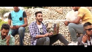 JIO WALA SIM Full Video    LAVI VIRK    Latest Punjabi Songs 2016    AMAR AUDIO