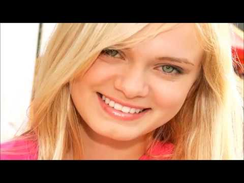 Sara Paxton Please Subscribe Video Slide Show 2_14_2019