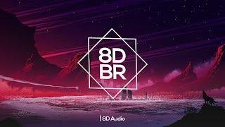 Baixar Gloria Groove - Coisa Boa (8D Audio)