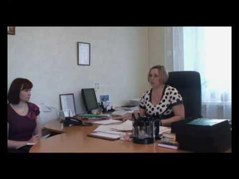 Центр занятости населения Хабаровск сайт, адреса, вакансии