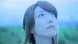 moumoon / moonlight (30秒 ver.)