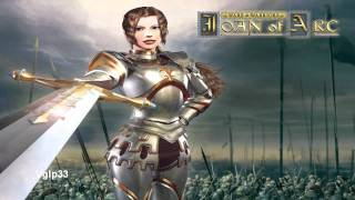 Lead Us To Freedom (Wars and Warriors: Joan of Arc Soundtrack)