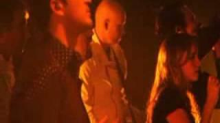 Generacion 12 - Mi Alma Te Canta