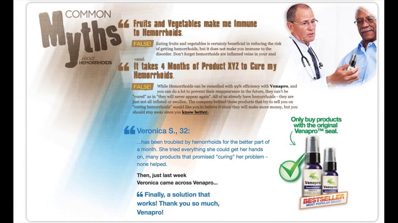 Best External Hemorrhoid Treatment Hemorrhoid Cream Thailand