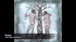 Shahin Najafi - Punez ( Album Tramadol )